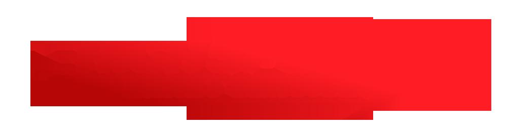 High Speed Internet Services Logo